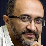 Clemir Fernandes, sociólogo, pesquisador do Iser