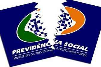 Resultado de imagem para A Previdência Social no Ensino Social da Igreja